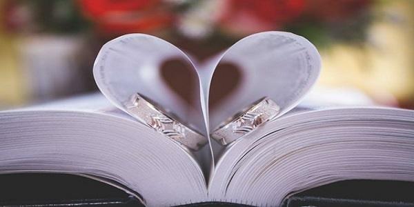 أسباب الزواج