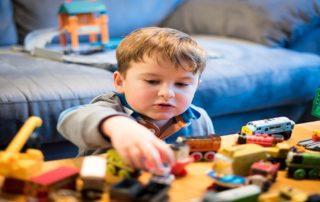 أنشطة الأطفال أثناء العزل الصحي المنزلي بسبب الكورونا