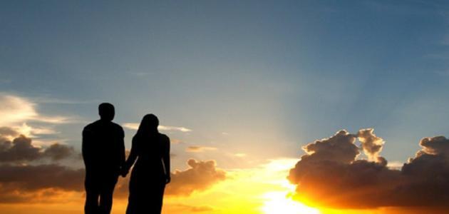 كيف تكوني زوجة مثالية