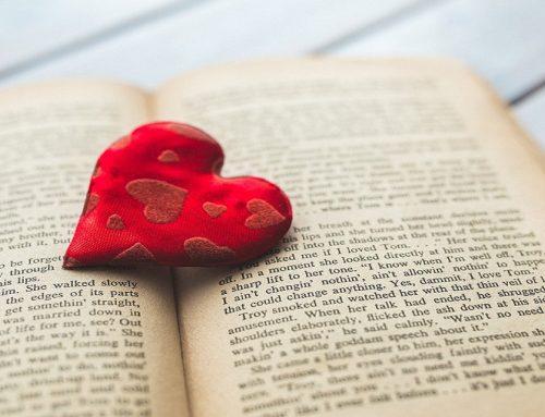 ومن الحب ما قتل .. قصة هذه المقولة .. وكيف تتخلص من تلك الآلام؟