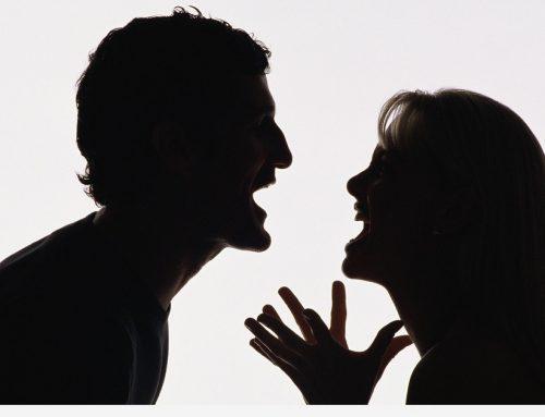 8 أشياء لا تفعليها في بداية الحياة الزوجية