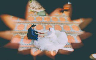 حقوق المراه على زوجها