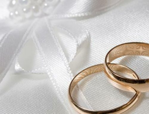 ماهي فوائد الزواج للمجتمع