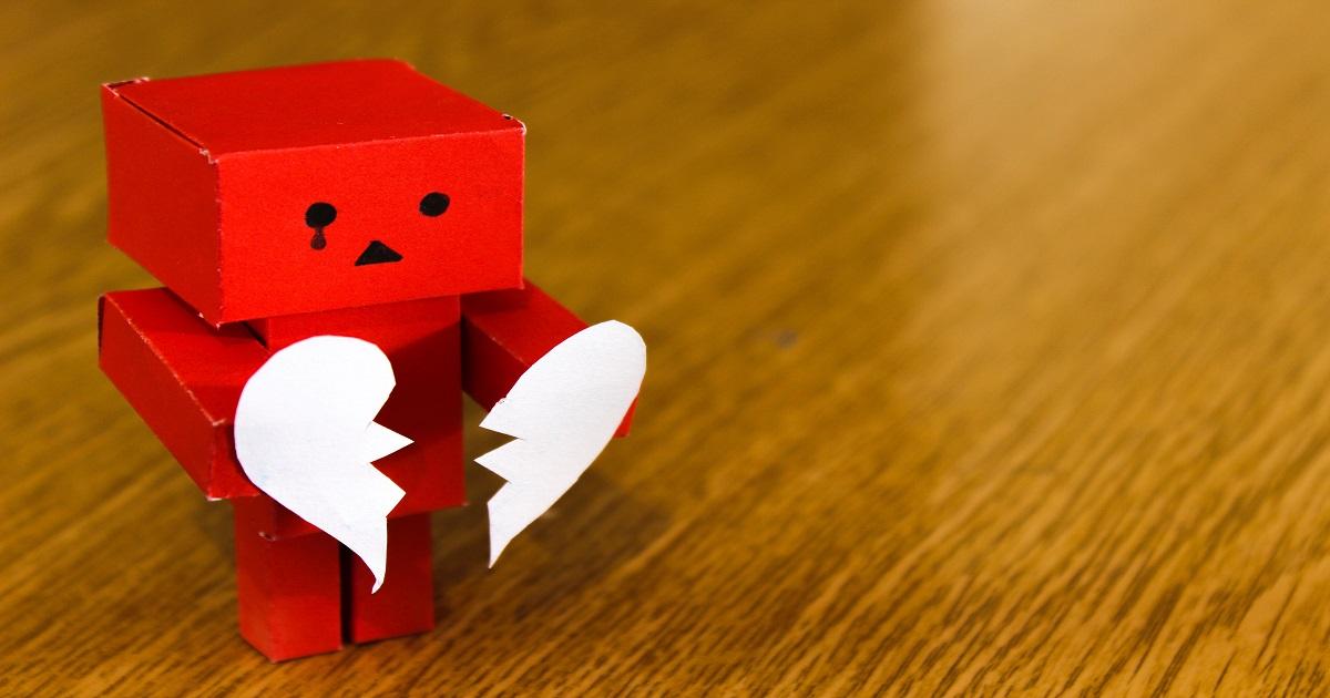 كيفية الوقاية من الطلاق