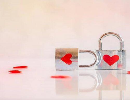 التعامل مع خجل جلسة التعارف للمقبلين على الزواج