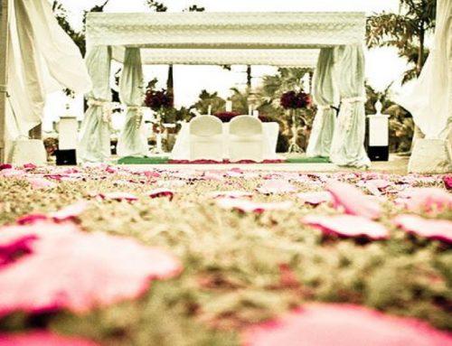 ما السن المناسب للزواج | ما بين تأخير وتبكير الزواج قصص مأساوية دمرت حياة