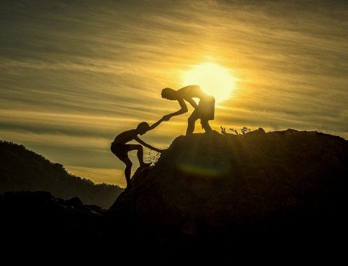 أهمية اختيار الصحبة الصالحة وأثرها على سلوك أبنائنا