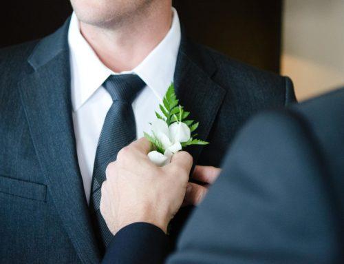 5 أسئلة تخبرك أنك جاهز للزواج .. و 4 علامات تحسم ترددك