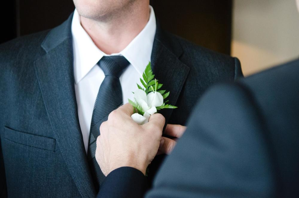 جاهز للزواج